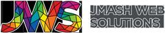 Jmash Web Solutions